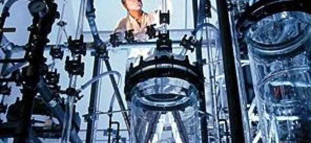 Изменение российской медицины с помощью нанотехнологий...