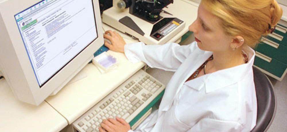 Урологи в интернете