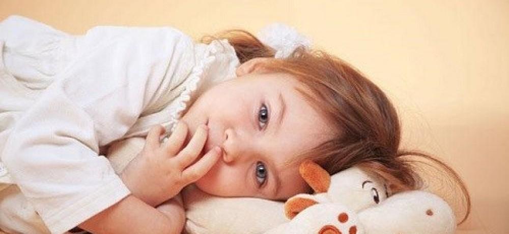 Связь мочекаменной болезни с острым гастроэнтеритом у детей...