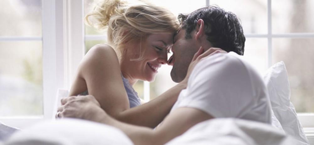 Подготовка мужчины к зачатию: как повысить шансы?