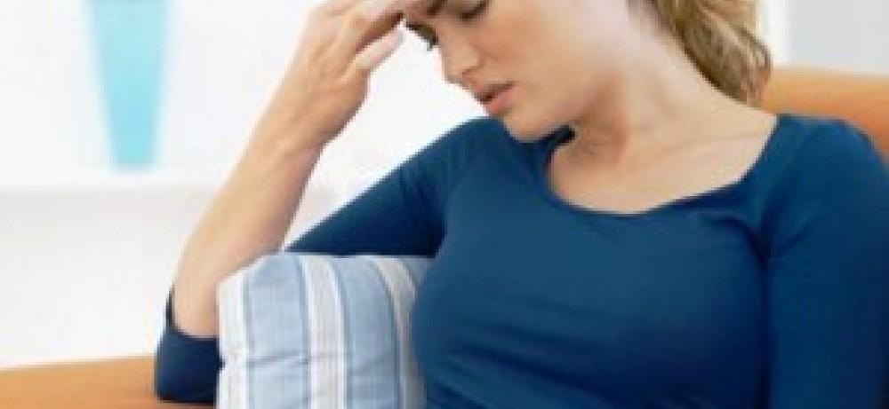 Все ли болезни от нервов?