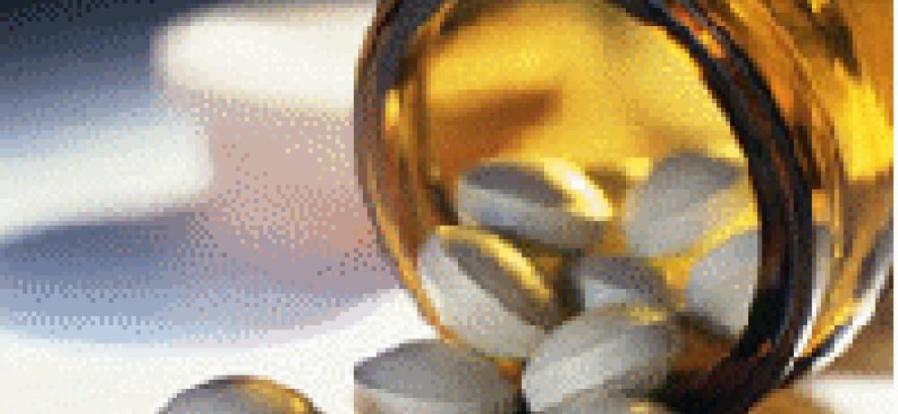 Препараты для лечения аденомы простаты безопасны и эффективны...