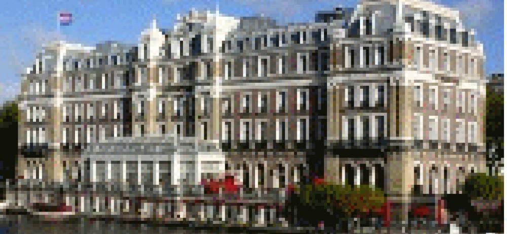 Амстердам примет Международный конгресс по раку простаты и почек...