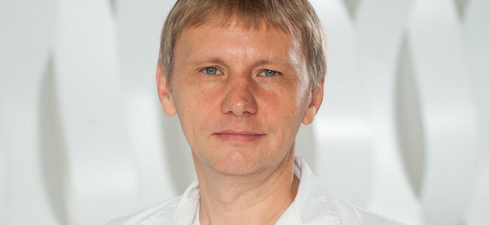 Лечение аденомы простаты в НИИ урологии (Москва)