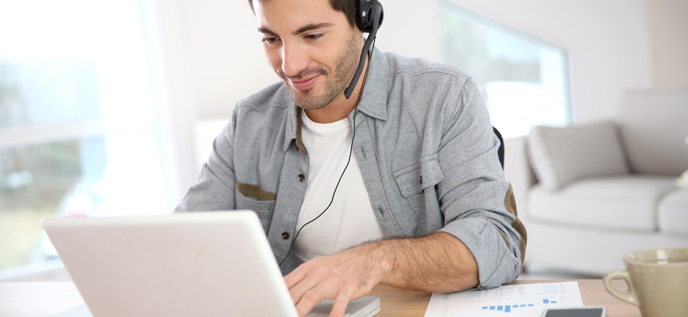 На сайте 03uro.ru доступны онлайн консультации уролога
