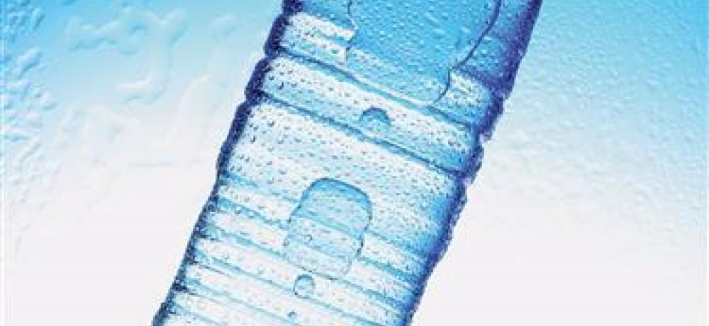 Применение минеральной воды при мочекаменной болезни