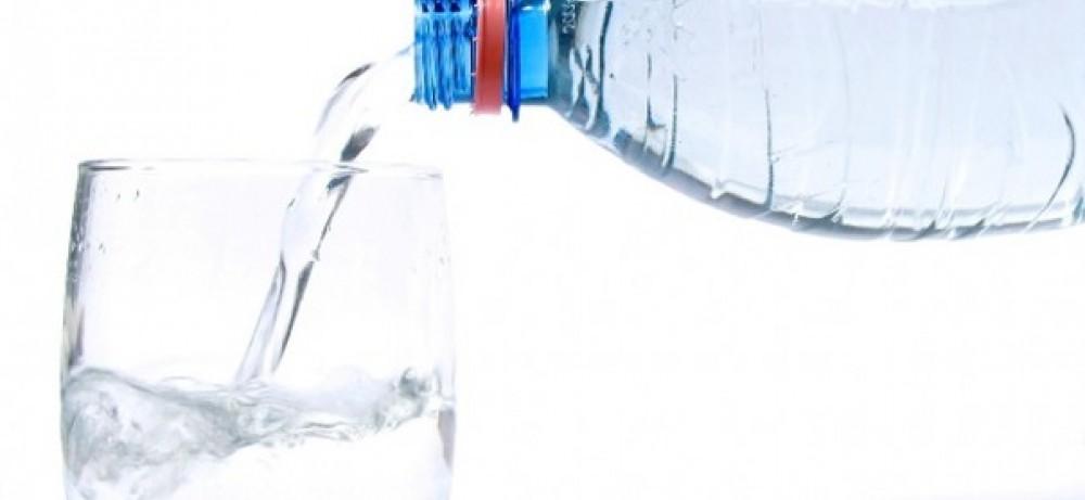 Лечебные свойства минеральной воды и ее применение в урологии...