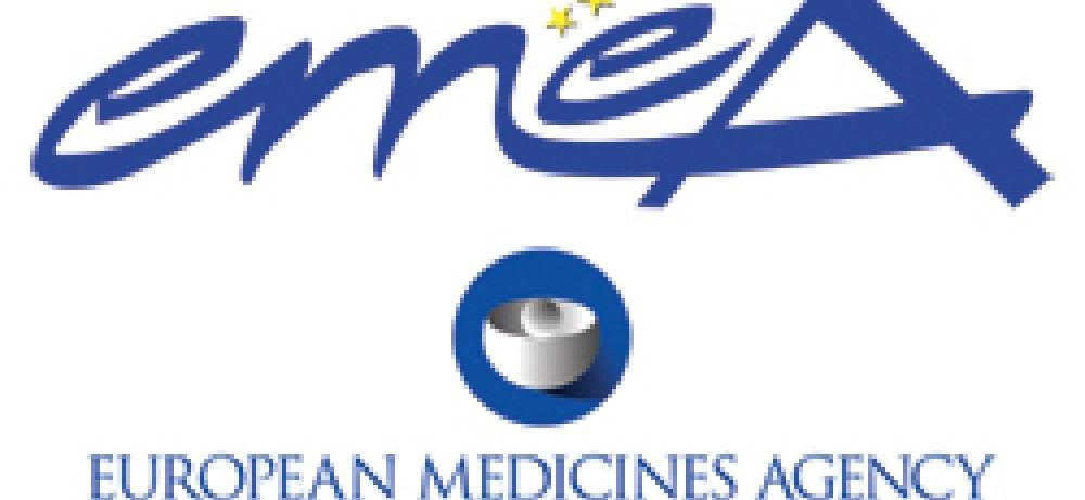 Фармакомпании обязывают рассекретить результаты клинических исследований...