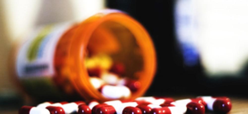 Заместительная терапия тестостероном эффективна у пожилых мужчин...