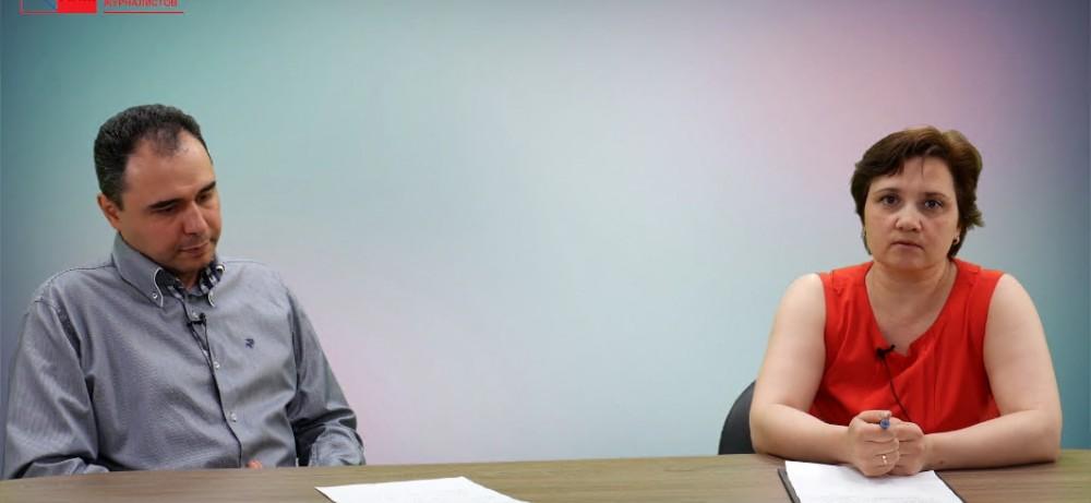 Рак мочевого пузыря: причины и что делать?