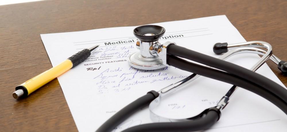 Работу московских врачей оценят их коллеги