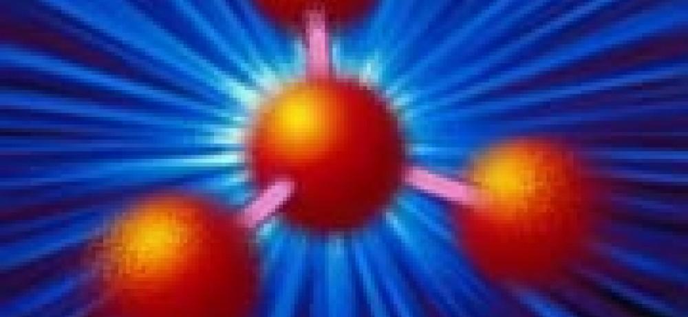 Оксид азота и антистрессовая терапия в лечении эректильной дисфункции...