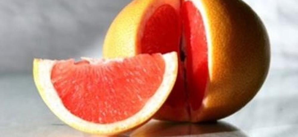Цитрусовые фрукты и поликистоз почек