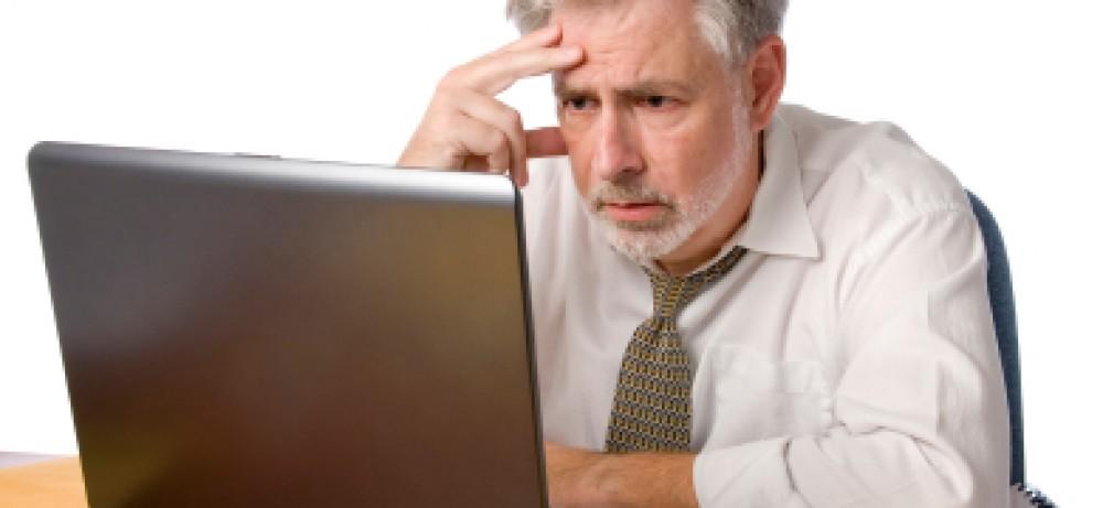 Чего хотят пациенты в Интернете?