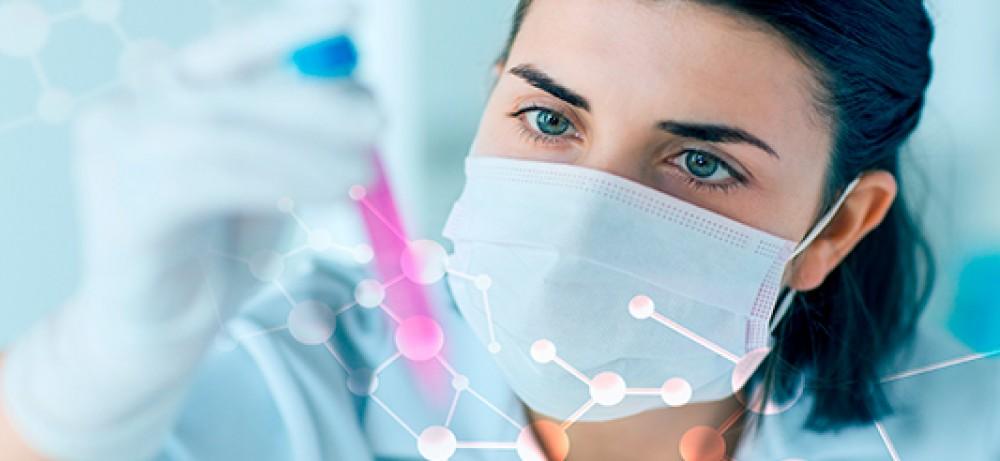 Рижский центр ядерной медицины NMC запускает новейший способ лечения рака предстательной железы...