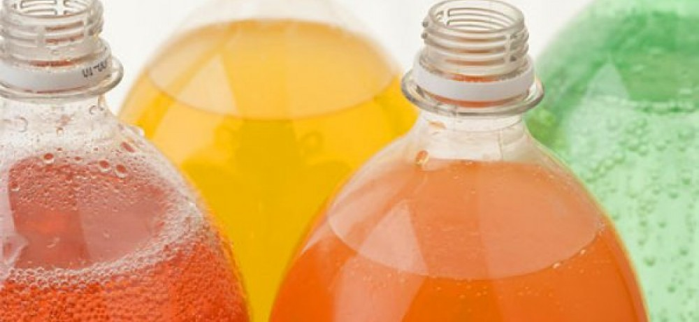 Влияние газированных напитков на состояние почек
