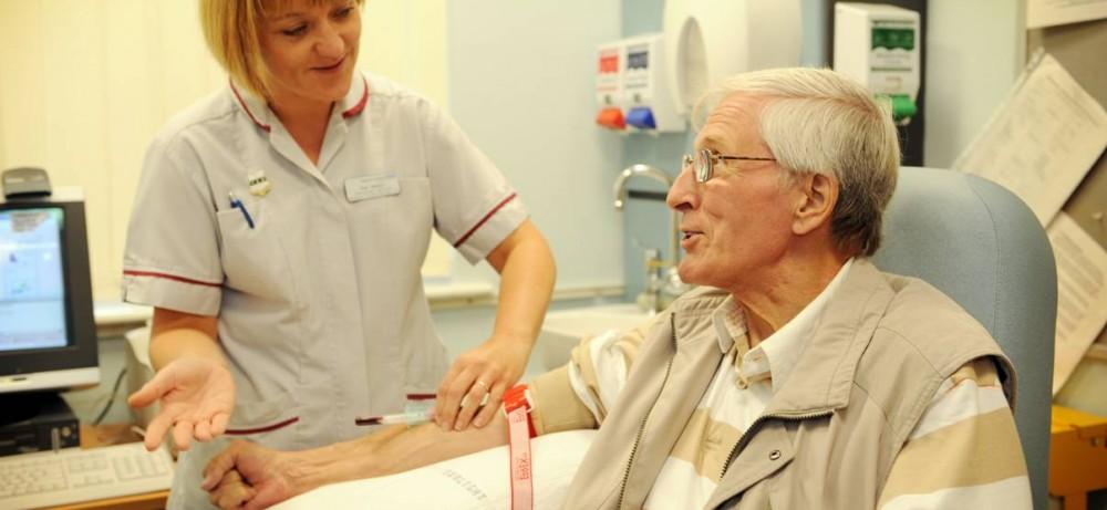 Отношения врач-пациент: как наладить контакт?
