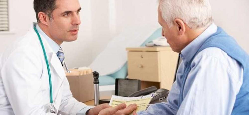 Ведение пациентов с сексуальной дисфункцией, вторичной по отношению к фармакологической терапии...