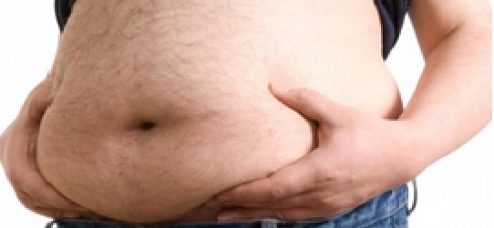 Плохое питание по утрам и риск заболеваний