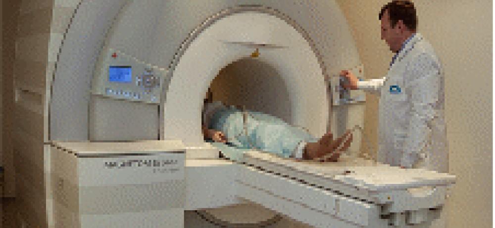 МРТ в диагностике метастазов рака почки