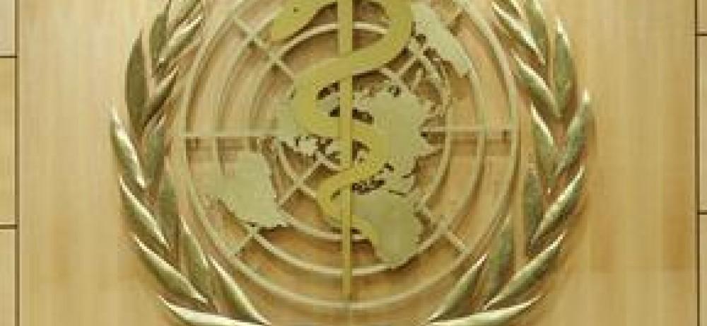 Дефицит сотрудников сферы здравоохранения мирового масштаба...