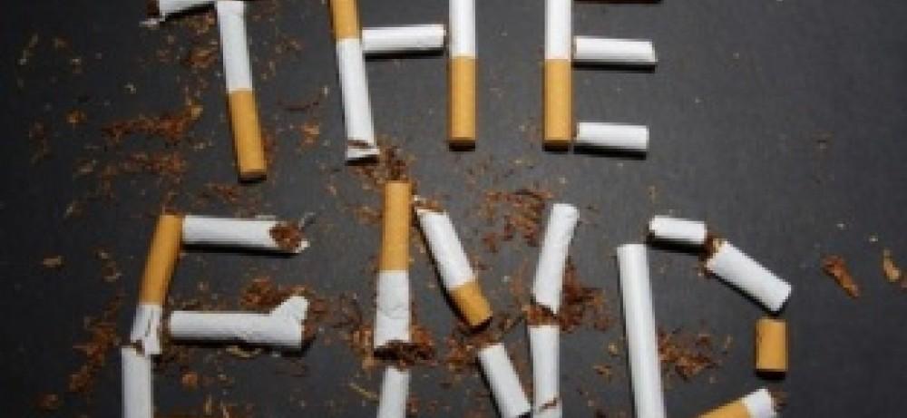 Отказ от курения повышает эффективность лечения рака мочевого пузыря...