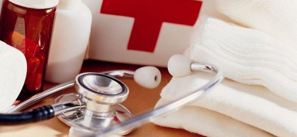 Минздрав обещает освободить врачей от бумажной работы