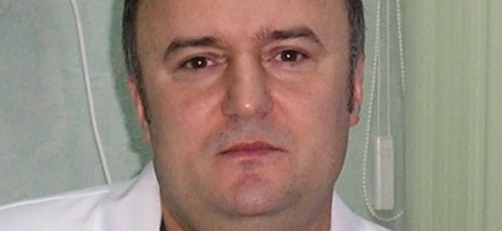 Рак предстательной железы - первое среди онкологических заболеваний в России...
