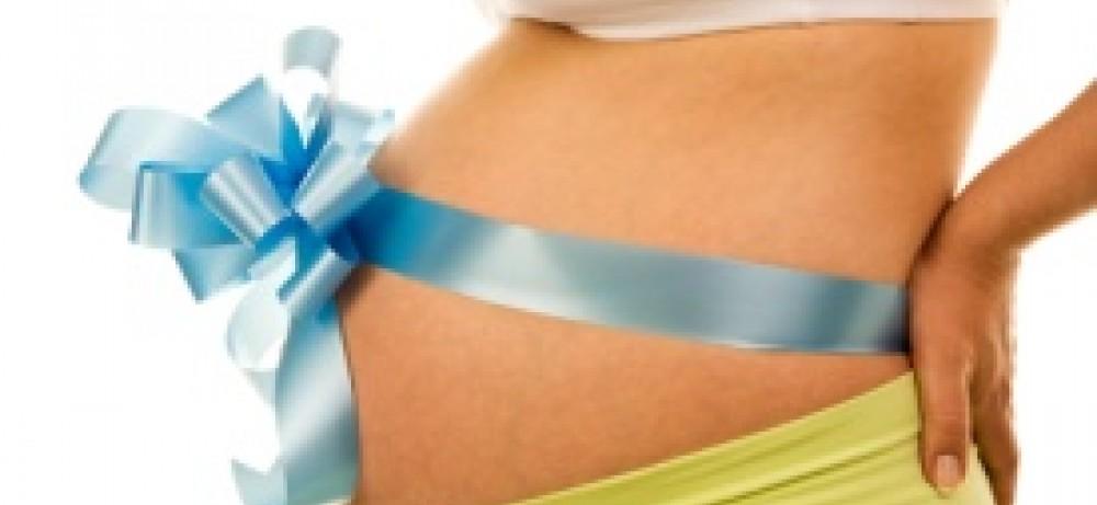 Профилактика недержания мочи у беременных