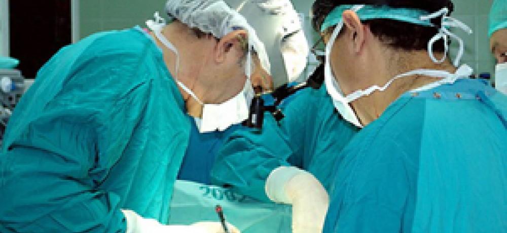 Роль вирусов в развитии рака предстательной железы