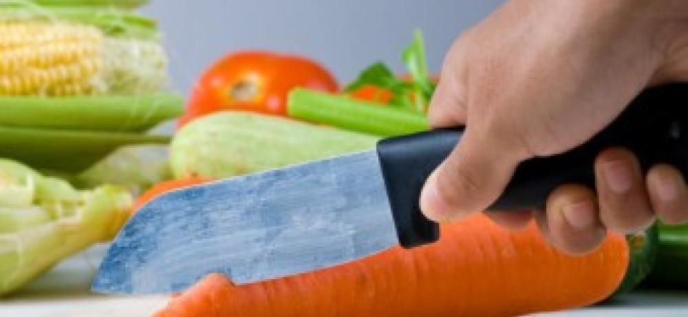 Влияние обрезания на половую жизнь мужчин