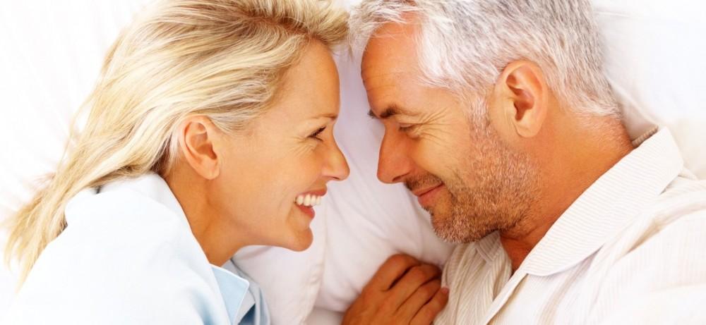 с женщинам мужчинам по и терапия знакомству