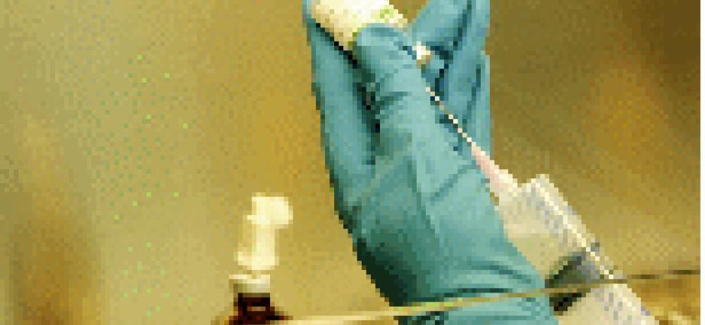 Однократная доза НПВС снижает интенсивность боли после операции...