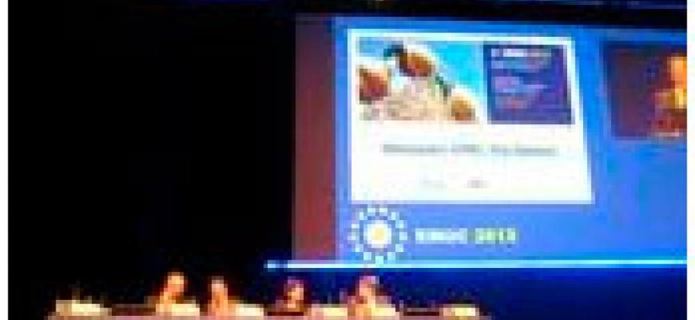 Четвертый конгресс EMUC: многопрофильный подход в терапии рака полового члена и яичка...