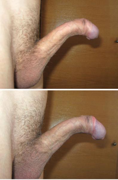 Позы в сексе член загнут вниз
