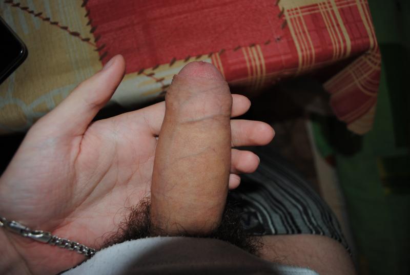masturbatsiya-vliyaet-na-uvelichenie-chlena