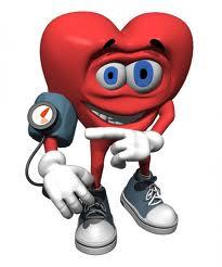 arterialnaya-gipertoniya-i-dobrokachestvennaya-giperplaziya-prostati